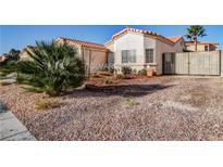 View 5243 Sangara Dr North Las Vegas NV