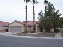 View 512 Casa Del Norte Dr Las Vegas NV