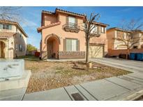 View 3106 Harbor Heights Dr Las Vegas NV