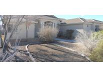 View 6960 S Harwood Ct Pahrump NV