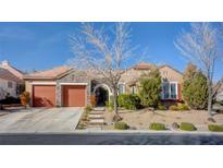 View 921 Granger Farm Way Las Vegas NV