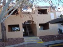 View 3151 Soaring Gulls Dr # 1159 Las Vegas NV