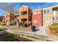 View 4730 Craig Rd # 1180 Las Vegas NV