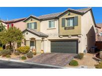 View 10130 Ragdoll Ave Las Vegas NV