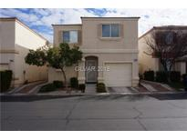 View 10014 Fine Fern St Las Vegas NV