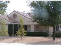 View 9117 Grayling Dr Las Vegas NV