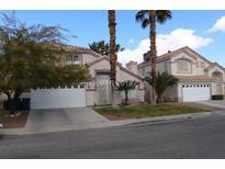 View 9116 Sangria Ln Las Vegas NV