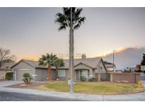 View 2909 Jeffery Pines St Las Vegas NV