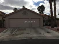 View 8433 Justine Ct Las Vegas NV