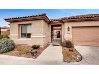View 1128 Red Sea St Henderson NV