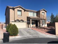 View 2404 Oscar Mariano Ave North Las Vegas NV