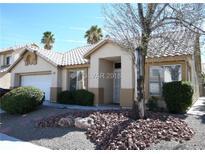 View 7521 Sea Spray Ave Las Vegas NV