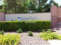 View 10552 Pine Pointe Ave # 101 Las Vegas NV