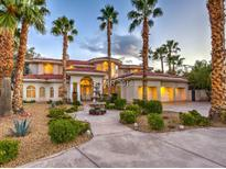View 7725 Coley Ave Las Vegas NV