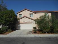 View 11160 Romola St Las Vegas NV