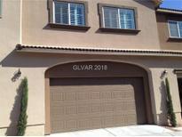 View 11395 Ogden Mills Dr. Dr # 104 Las Vegas NV