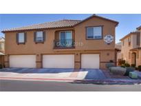 View 6255 Arby Ave # 182 Las Vegas NV