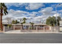 View 2516 Rye St Las Vegas NV
