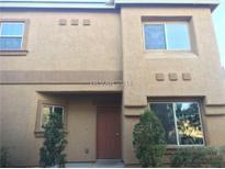 View 9611 Vega Carpio Ave Las Vegas NV