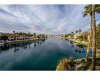 View 2321 Homeland St Las Vegas NV