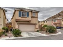 View 10663 Streamside Ave Las Vegas NV