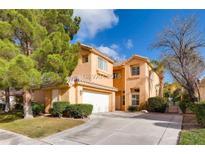 View 9136 Eagle Ridge Dr Las Vegas NV