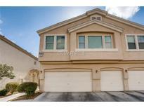View 8801 Duncan Barrel Ave # 103 Las Vegas NV