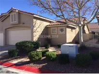 View 9713 Fionna Ln # 103 Las Vegas NV