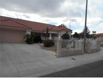 View 8909 Kingsmill Dr Las Vegas NV