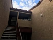 View 5055 Hacienda Ave # 2208 Las Vegas NV