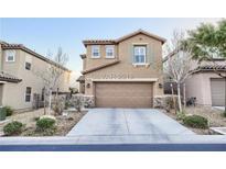 View 9255 Wild Stampede Ave Las Vegas NV