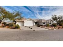 View 4785 Grand Canyon Dr Las Vegas NV