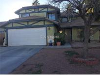 View 2335 Valleywood Rd Henderson NV