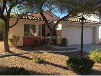 View 10967 Milazzo St Las Vegas NV