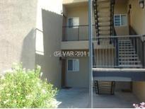 View 4400 Jones Bl # 1049 Las Vegas NV