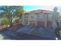 View 7601 Allano Way Las Vegas NV