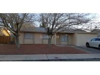 View 5801 Auborn Ave Las Vegas NV