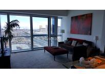 View 4471 Dean Martin Dr # 2306 Las Vegas NV