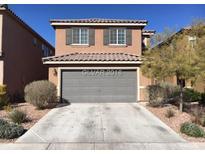 View 4842 Serene Ranch Ct Las Vegas NV