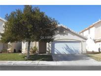 View 5921 Mansion St Las Vegas NV