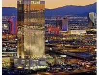 View 2000 Fashion Show Dr # 2904 Las Vegas NV