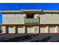 View 7135 Durango Dr # 217 Las Vegas NV