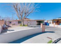 View 4662 Petaluma Cir Las Vegas NV