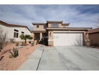 View 10050 Canyon Dunes Ave Las Vegas NV