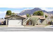 View 6274 Adenmoor Ct Las Vegas NV