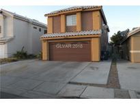 View 4638 Little Wren Ln Las Vegas NV