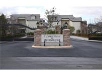 View 9236 Worsley Park Pl Las Vegas NV