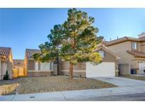 View 9109 Canyon Magic Ave Las Vegas NV