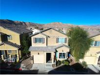 View 6721 Twisted Wood Dr Las Vegas NV