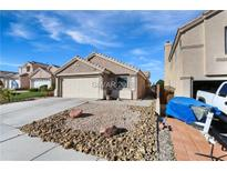 View 9170 Jewel Crystal Ct Las Vegas NV